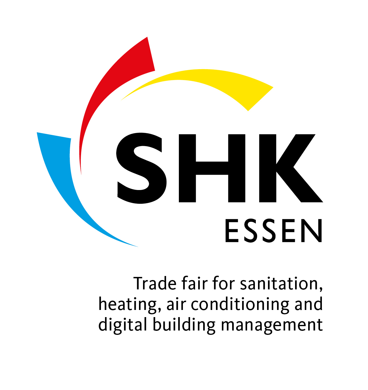 SHK ESSEN with claim