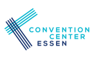The Eventlocation in NRW | Convention Center Essen